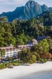 Hotel The Andaman a Luxury Collection by Marriott Resort Langkawi © Marriott International Inc.