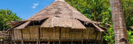 Malaysia Blog © Sarawak Tourism Board