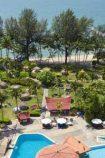 Hotel The Bayview Beach Resort Penang © Bayview International Hotels & Resorts