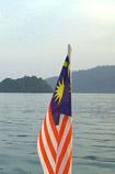 Malaysia gestern und heute © B&N Tourismus