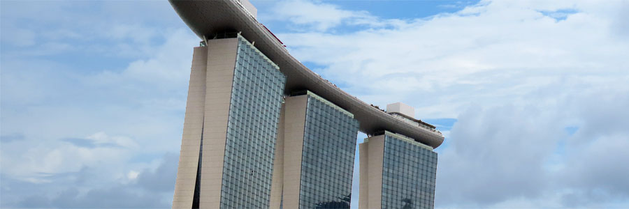 Malaysia Stopover © B&N Tourismus