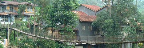 Malaysia Reiseziele Cherating und Kuantan © B&N Tourismus