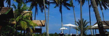 Hotel Bon Ton Langkawi © Bon Ton Resort Langkawi