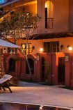Hotel Casa Del Mar Langkawi © HPL Hotels & Resorts