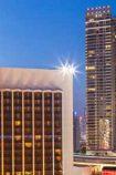 Hotel Grand Millennium Kuala Lumpur © Millennium Hotels and Resorts