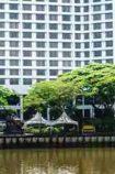 Hotel Hilton Kuching © Hilton