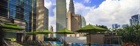 Hotel Impiana KLCC Hotel © Impiana Hotels