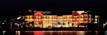 Hotel Langkawi Lagoon © Langkawi Lagoon Beach Resort