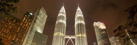 Malaysia News © Malaysia Tourism Promotion Board
