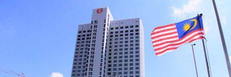 Hotel Ramada Plaza by Wyndham Melaka © Ramada Plaza Melaka