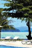 Hotel Vivanta Rebak Island © The Indian Hotels Company Limited
