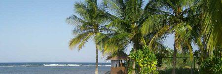 Malaysia Tourismus Suche © B&N Tourismus