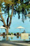 Hotel Tanjung Rhu Langkawi © Tanjung Rhu Resort