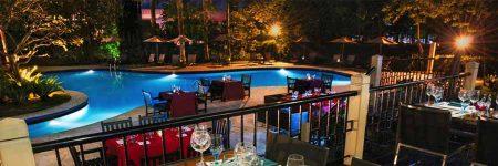Hotel Thistle Johor Bahru © 2019 GLH Hotels Management Limited